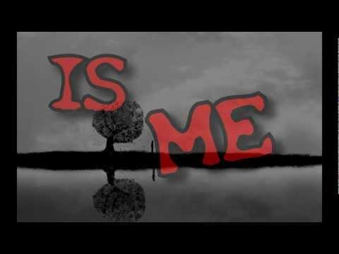 Linkin Park - Lying From You [Lyrics]