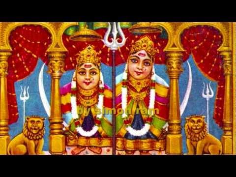 ~ Mahamantra ~ Jai Durga Chamunda Devi