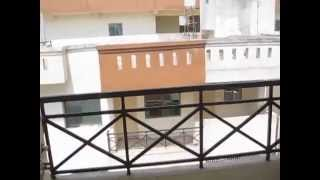 3 BHK Apartment for Sale at CHPL Chouhan Town, Junwani, Bhilai