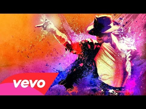 Michael Jackson - A Place With No Name (Xscape Edition) (Best Quality)
