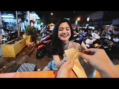 ARTOTEL Thamrin, Jakarta - Leisure (Traveler Point of View)