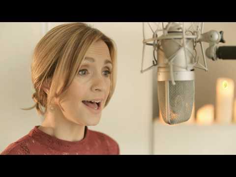 Cara Dillon - River (Official Video) Mp3