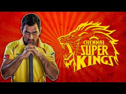 Chennai Super Kings Team Returns | IPL 2018 | Dhoni