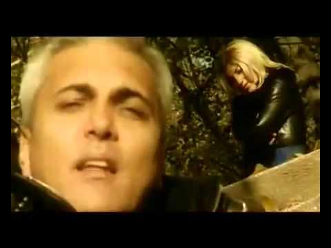 Marius de la Focsani - Vreau sa fiu cu tine