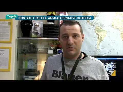 Misurazioni distanze per il Tiro con Balestra Moderna from YouTube · Duration:  11 minutes 29 seconds