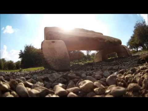 The Chase Local Nature Reserve & Eastbrookend Country Park (Virtual tour)