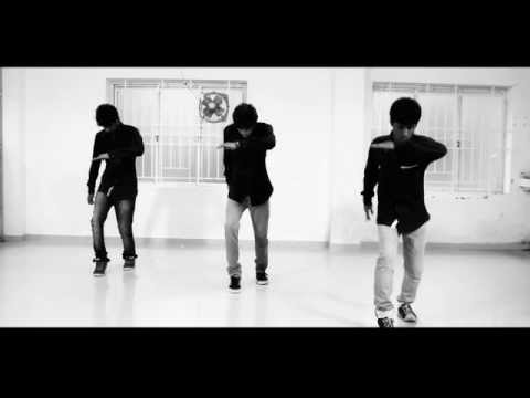 YBM TRIBUTE for Dr.A.P.J.ABDUL KALAM