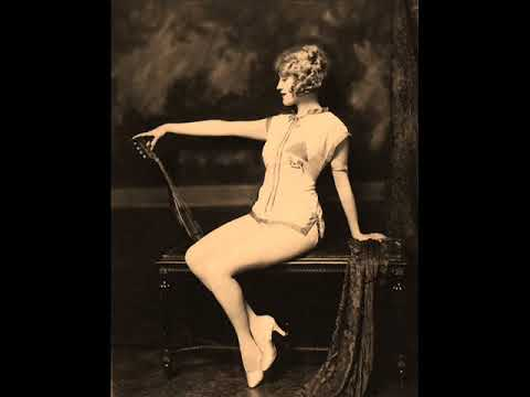 Ruth Etting - I'M YOURS - 1930