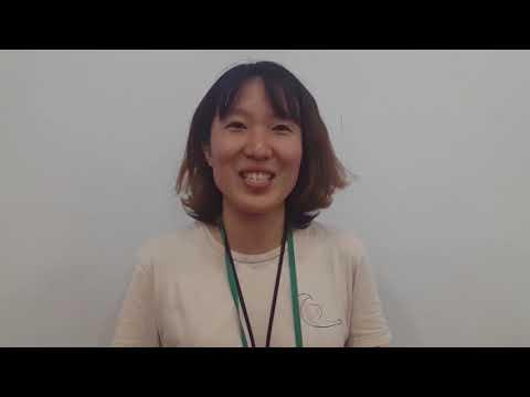 International Basic Income Week Global Videothon