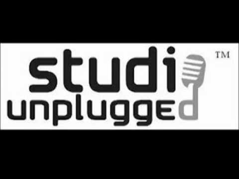 Pani Da Rang Lounge Mix  StudioUnplugged Ft Bhavya Pandit  Jai   Parthiv    YouTube