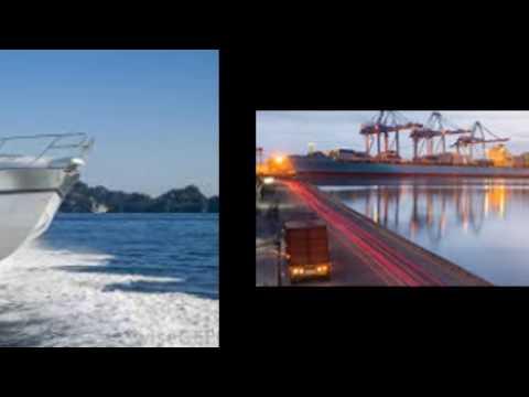 marine insurance