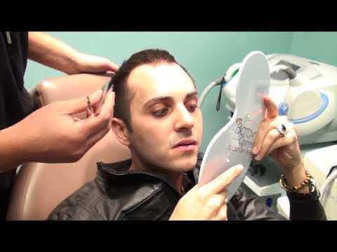 Josh's Journey with Advanced Rhinoplasty with Dr  Jon Mendelsohn