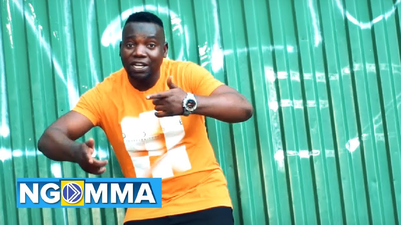 Download Chief Maker -  Julia(official music video)