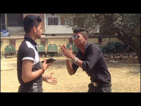 Bhen ke Lode ki shadi || in Manu Swamber hall