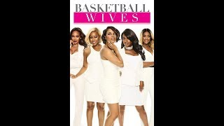 BASKETBALL WIVES S6 EP. 11 REVIEW