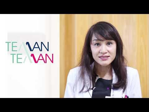 Terapi Pencegahan Dengan Cotrimoxazole, Antimikroba, Pasien HIV, ODHA, Infeksi Opportunistik