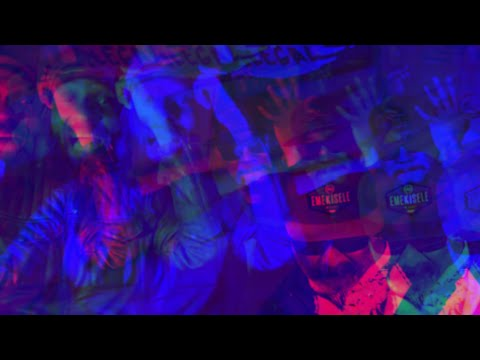 La Destronchadora ft.Fidel Nadal - Te hace falta (VIDEO OFICIAL)