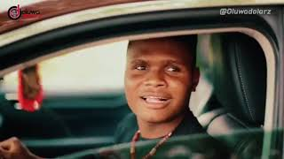 Funniest African Comedy Video - Oluwadolarz Compilation Skit