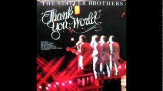 Statler Brothers - Left Handed Woman