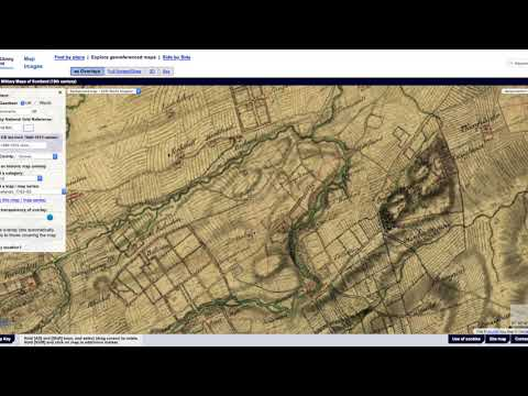 Accessing USGS Historical Maps through TopoView from YouTube · Duration:  10 minutes 12 seconds