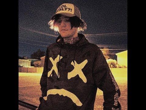 LiL Peep - It's me (legendado)