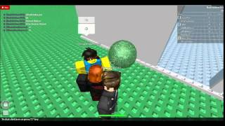 Sexual Abuse On Roblox.