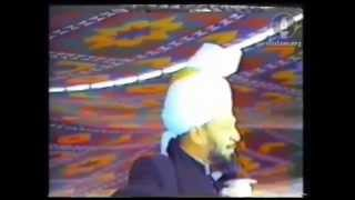 Concluding Address, Jalsa Salana 28 December 1983.