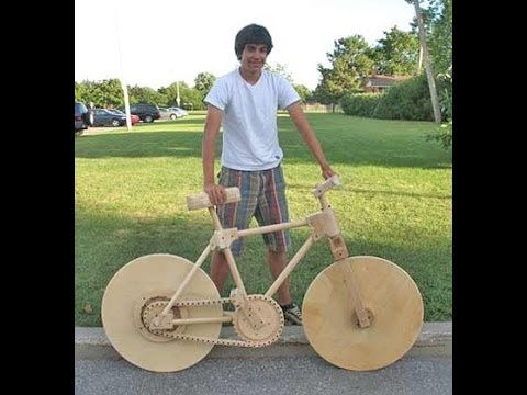 Easy Woodworking Projects - Teds Woodworking Projects ...