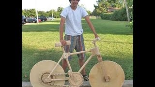 Easy Woodworking Projects -  Teds Woodworking Projects Resource