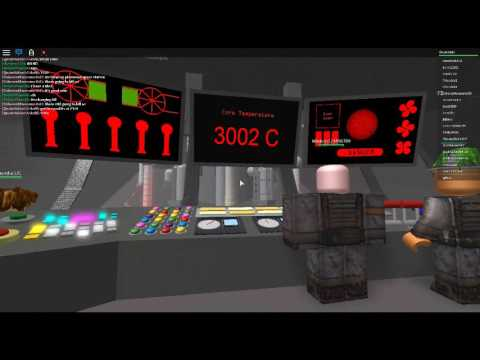 Roblox Innovation Inc Spaceship Freezedown Roblox Innovation Inc Spaceship Youtube