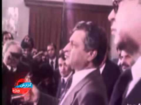 TOLOnews 24 August 2013 Afghanistan President