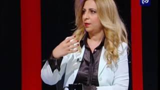 د. ناهد عميش - الرئيس الفرنسي الجديد