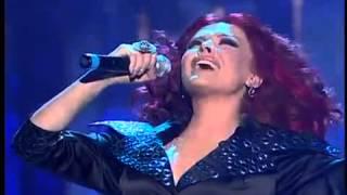 Greta Koçi - Pyes Veten - Kenga magjike 2011