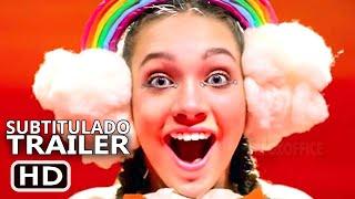 Music (2021) | Tráiler Oficial Subtitulado | Película de Sia
