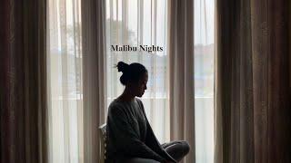 Malibu Nights - LANY (cover) | Bethari Alamanda