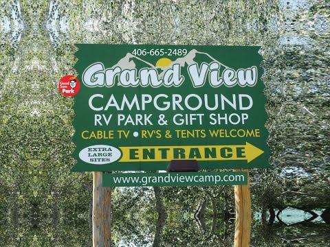full hookup camping in texas