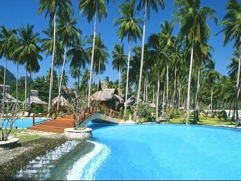 Outrigger Hotel Ko Phi Phi