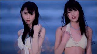 アンダーガールズ(AKB48) - 盗まれた唇