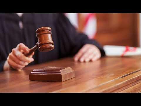 Как вести себя в суде ответчику по гражданскому делу без адвоката видео