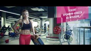 Екатерина Усманова: Energy Pro от NL International – лучший протеин для лучшего результата