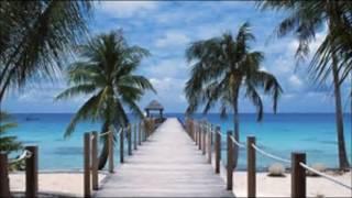 1467 Smooth 70s Summer Beach Waves Latin Sex Dance Groove Beat Theme 145 Bpm 2 Yamaha Pizz solos