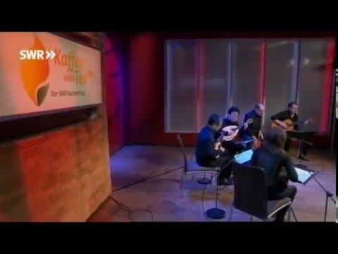 mandolin ensemble – Home