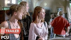 PCU 1994 Trailer | Jeremy Piven | Megan Ward