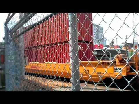 T-Mobile myTouch 4G Slide sample video