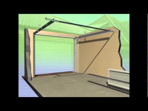 h rmann berry billen gar zskapu m k d se doovi. Black Bedroom Furniture Sets. Home Design Ideas