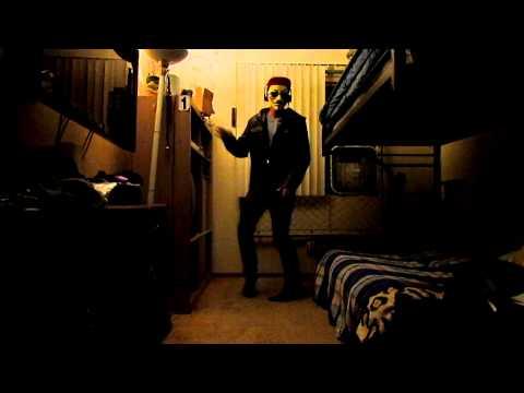 Savant - The Beat (Dance Video)