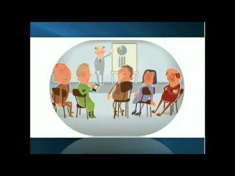 Popular Videos - Competence & Communication