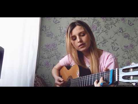 Юлия Попова - Прекрасная пора ( авторская)