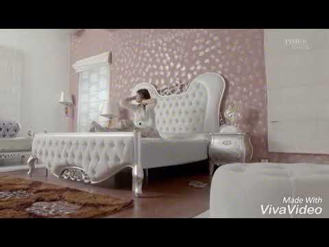 New Punjabi song 2017 javvy jhamat angry subah