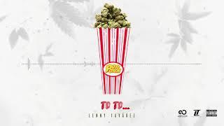 To To - Lenny Tavárez (#PopPorn)